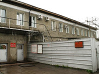 В Приамурье осужден замглавы колонии, пытавшийся за взятку в тысячу рублей помочь заключенным с покупкой наркотиков