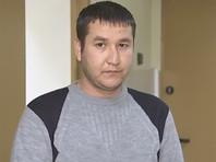 В Москве возбудили дело против таксиста, напавшего на беременную пассажирку с двухлетним ребенком