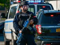 В Нью-Йорке сообщник рэпера-бандита Бобби Шмерды приговорен к 130 годам тюрьмы