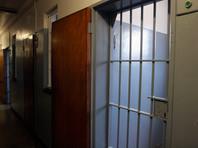 В Казахстане осужден офицер полиции, участвовавший в ограблении гея, который занимался проституцией