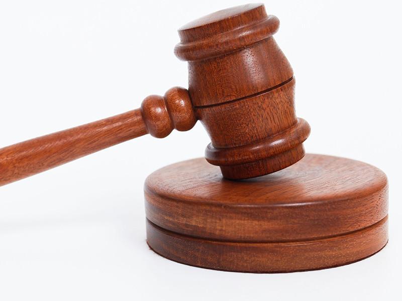 В Воронеже суд оправдал мужчину, которого родственники обвинили в растлении 7-летней племянницы