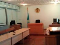 В Казахстане супруги подвергли продавщицу пыткам и изнасилованию за отказ продать ночью спиртное