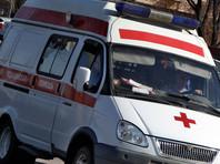 В Татарстане кореец впал в кому после