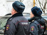 Полицейских Дагестана подозревают в запугивании свидетеля драки, который после этого выпрыгнул из окна 4-го этажа