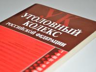 Москвич избил беременную автомобилистку, которая якобы перекрыла проезд