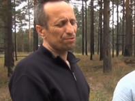 Эксперты о признании ангарским маньяком Попковым новых 59 убийств: три версии, почему он это сделал