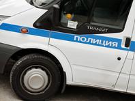 """В Москве на МКАД ранена в лицо жена бывшего партнера """"Роснано"""""""