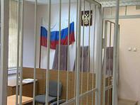 В Липецкой области дьякон и его жена получили до 22 лет колонии за пытки, изнасилование и убийство пятилетней дочери
