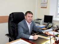 В Башкирии арестован начальник угрозыска Нефтекамска, подозреваемый в пытках задержанного