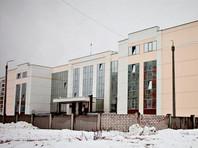 В Архангельской области три сотрудника Объединенной судостроительной корпорации, похитившие 60 млн рублей, осуждены условно