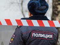 В Кузбассе женщина, боясь потерять работу, сожгла младенца в печи