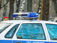 Стражи порядка Иркутской области задержали трех дебоширов, в том числе женщину, подозреваемых в нападении на их коллег. Сотрудникам МВД нанесли удары руками и ногами. В итоге потерпевшим пришлось применить табельное оружие