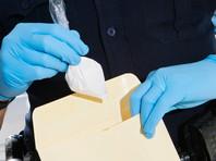 В Таиланде в аэропорту задержана россиянка с 650 граммами кокаина в желудке