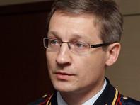 МВД Татарстана отчиталось о предотвращении теракта на авиазаводе