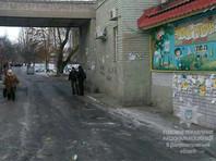 На Украине мать 6-летнего мальчика, получившего огнестрельное ранение в Днепре, уличили во лжи