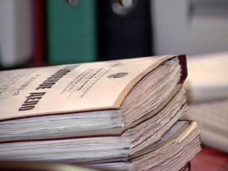 Чиновник-юрист из администрации главы Удмуртии признал вину в развращении девочки