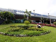 В аэропорту Мьянмы застрелен известный правозащитник и советник правящей партии