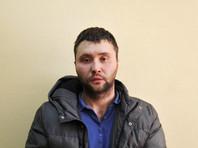 Бывший гаишник и педофил Тиунов выдал сыщикам останки мальчика, пропавшего в Прикамье три года назад
