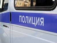В Ленинградской области подростку, укусившему полицейского, грозит 5 лет колонии