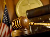 В США москвич и крымчанин, задержанные в Карибском море на яхте с 370 кг кокаина, получили по 25 лет тюрьмы