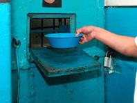 В Чувашии осужден мужчина, который изнасиловал свою спасительницу, помешавшую ему замерзнуть