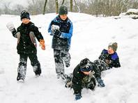 На Камчатке подполковника Минобороны подозревают в избиении подростка за попавший в машину снежок
