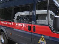 В Подмосковье найден ребенок, похищенный три года назад из Дедовской горбольницы