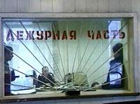 В Татарстане двое собутыльников изнасиловали от скуки коллегу по работе