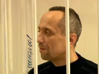 Убийца Попков по количеству жертв может обойти пятерых самых кровожадных маньяков России