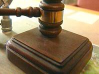 Помощница судьи, задушившая в Москве младенца, получила 3 года колонии-поселения