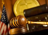 В США вынесен приговор женщине, убившей четверть века назад своего 5-летнего сына