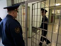 В Новосибирской области глава реабилитационного центра для наркоманов получил 7 лет колонии за похищения людей