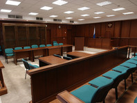 Мосгорсуд смягчил приговор участникам изнасилования девочки на вечеринке студентов МАДИ