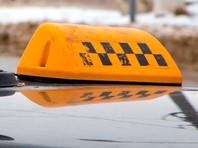 В Петербурге водитель прострелил ногу пассажиру в споре о стоимости поездки