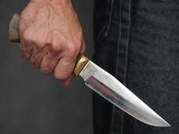 В Новосибирске в Рождество подростки избили программиста за длинную стрижку и срезали у него волосы ножом (ВИДЕО)
