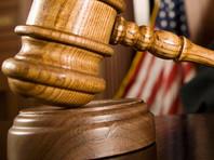 Американец, укравший пульт от телевизора, получил 22 года тюрьмы