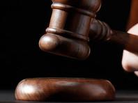 На Украине судят гражданина Сирии, подозреваемого в убийстве жены