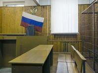 В Москве осуждены условно следователи-