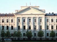"""В Литве судят клиентов кабака """"Психбарис"""", забивших насмерть композитора из ненависти к Путину"""
