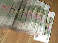 В Петербурге лжеполицейский ограбил пенсионерку, попросив ее помыть руки для снятия отпечатков пальцев