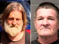 В Калифорнии осуждены пожизненно братья-педофилы, застрелившие двух девочек 43 года назад