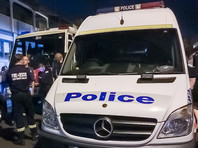 Австралиец, убивший пятерых родственников, осужден на 5 пожизненных сроков