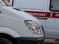"""В Челябинске мужчина избил до полусмерти двух приятелей, которые обиделись на него за слово """"баклан"""" (ВИДЕО)"""