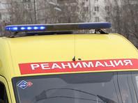 На Урале совершила самоубийство майор МВД, которую подозревали в хищении денег со счета умершей женщины