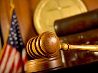 В США россиянка, транслировавшая в Periscope изнасилование подруги, получила 9 месяцев тюрьмы