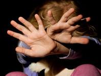 В ЕАО мужчина 12 лет насиловал свою дочь