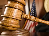 Суд США приговорил мужчину к сексуальному воздержанию в наказание за насилие над девочкой