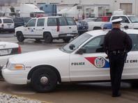 В Огайо арестована девушка, транслировавшая в Periscope секс с 4-летним мальчиком