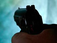 В Татарстане скончался школьник, которому одноклассник выстрелил в глаз на уроке