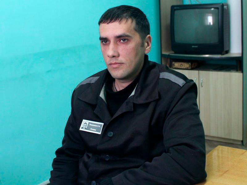 Сурен Овакимян